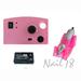 Аппарат для маникюра Nail Master DM-211 (TNL MP-68)