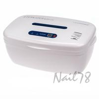 Стерилизатор UV для инструментов KH-MT508B