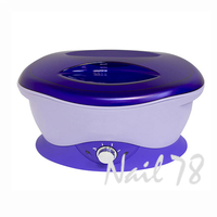 Ванна для парафинотерапии JS1000