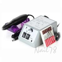 Аппарат для маникюра Lina Mercedes 2000