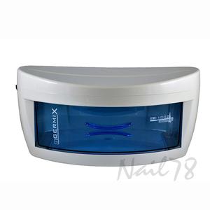 Стерилизатор ультрафиолетовый Germix sb-1002
